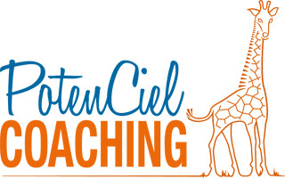 Potenciel Coaching